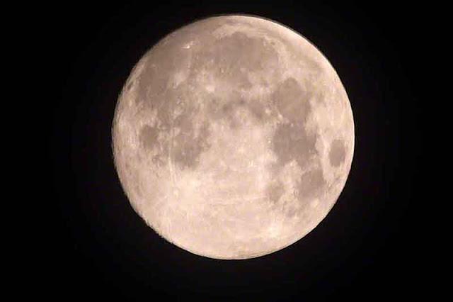 astronomy, full-moon, moon, super-moon, Okinawa
