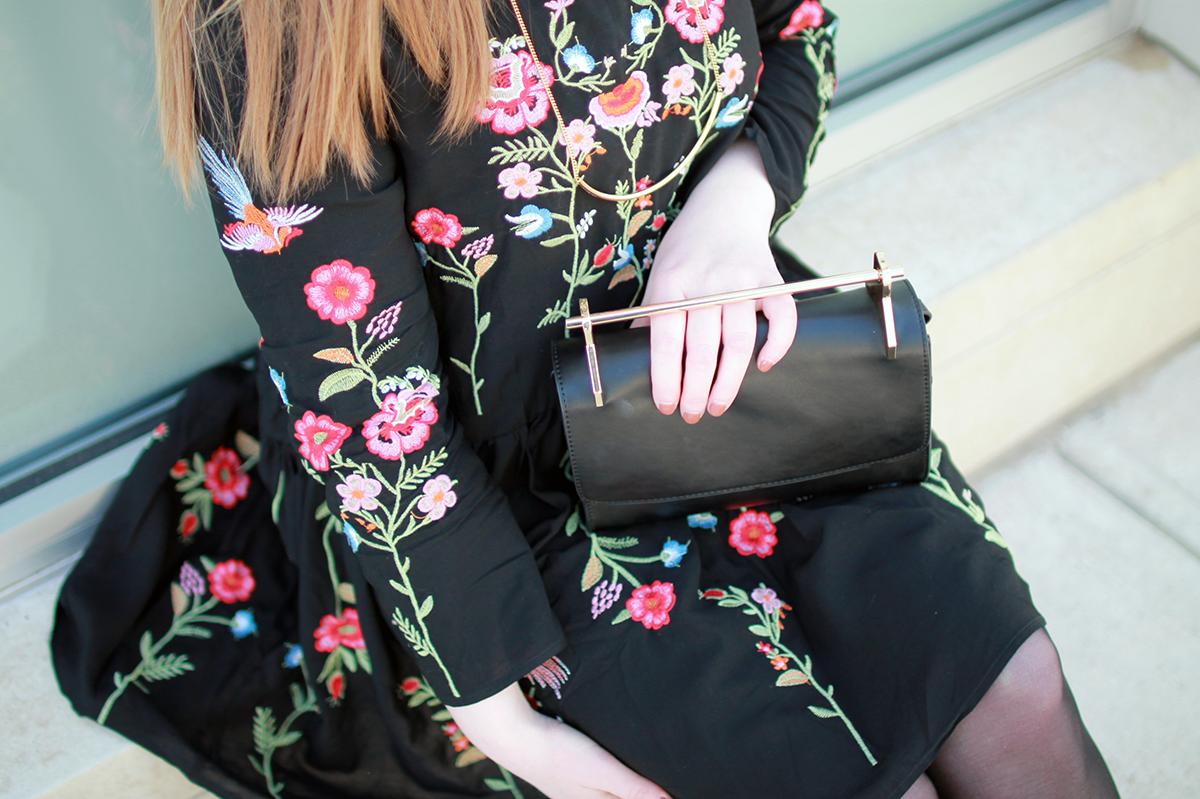 boston fashion blogger; boston blogger spring; new england fashion blog; new england bloggers