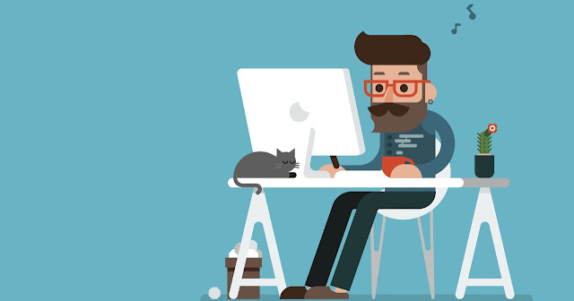 5 Tactics for Startups to Get the Most Out of Remote Developers
