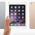 Dịch vụ thay màn hình iPad mini 3 chính hãng lấy ngay