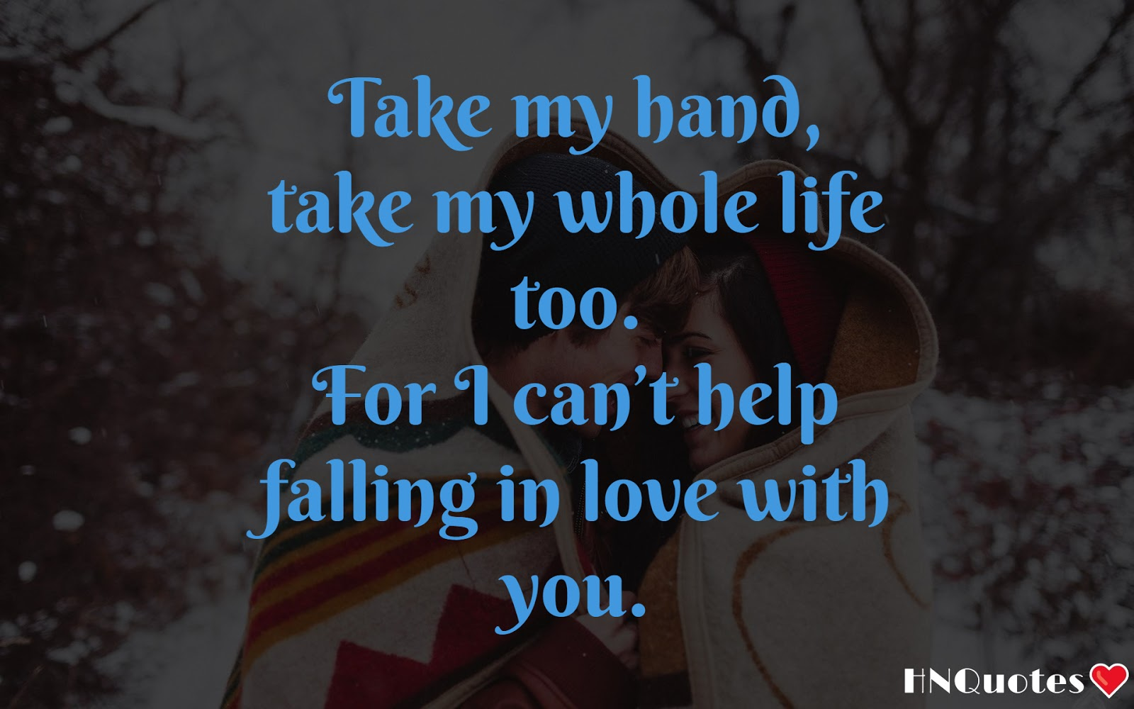 Romantic-Quotes-about-Love-Forever-I-Love-You-70-[HNQuotes]