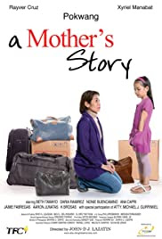 A Mother's Story 2012