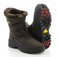 www.top-shop.ru/product/660275-walkmaxx-antiled/?cex=1534225&aid=24984