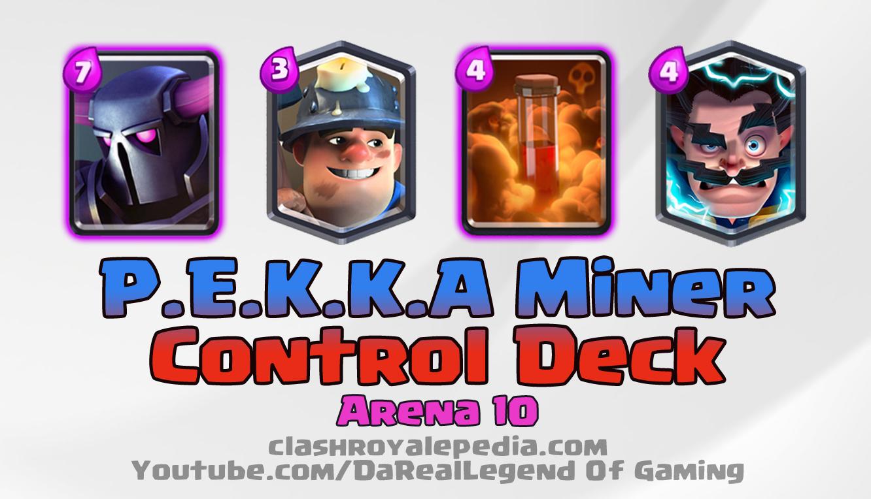 pekka-miner-control-deck.png