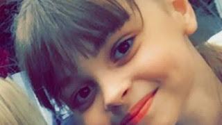 22 νεκροί και 59 τραυματίες ο τραγικός απολογισμός της τρομοκρατικής ενέργειας στο Μάντσεστερ