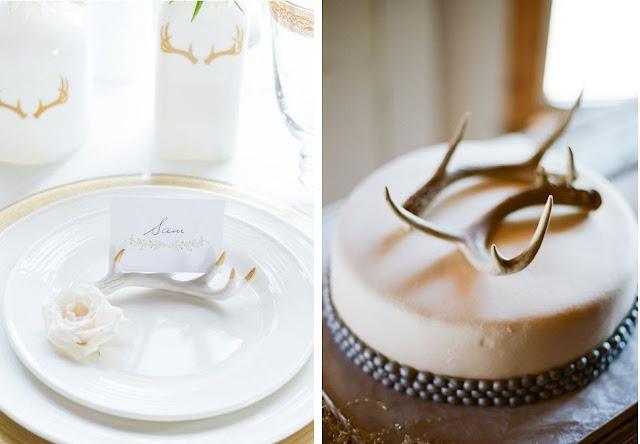 бохо свадьба фото