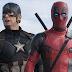 Roteiristas não sabem quando e onde Deadpool estará no MCU