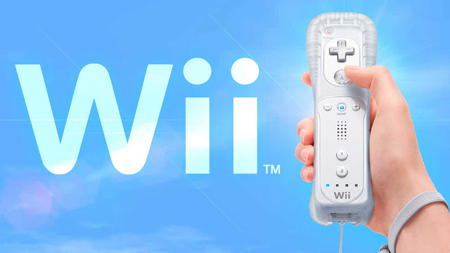 How-to-connect-internet-through-wii