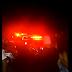 Prefeito de Poço Dantas é detido após desacatar policiais durante evento