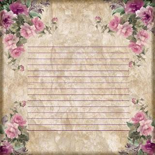 https://1.bp.blogspot.com/-A3k9IKbNxm8/WLXWZTyHcHI/AAAAAAAAjsk/F4_aeW5QqCgVg4io0srDpdY3M_vJfR5BwCLcB/s320/FLOWER%2BCARD_28-02-17.jpg