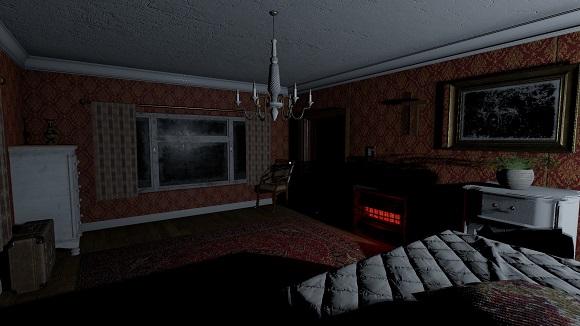 numb-pc-screenshot-www.ovagames.com-1