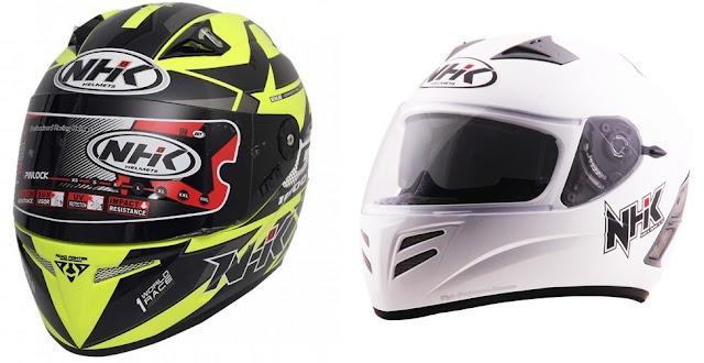 NHK Terminator Racing VS Terminator 2V
