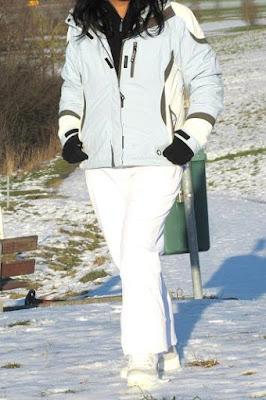ropa-usar-nieve