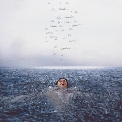 Shawn Mendes - Wonder (2020) - Album Download, Itunes Cover, Official Cover, Album CD Cover Art, Tracklist, 320KBPS, Zip album