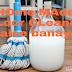 Ghar Par Floor Cleaner Kaise Banaye