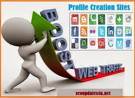 high-pr-profile-creation-site-list