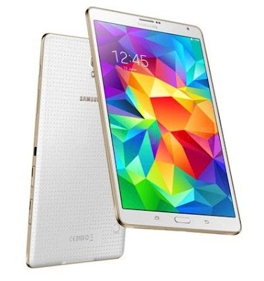 Root Samsung Galaxy Tab S AT&T USA 8 4 SM-T707A Without PC