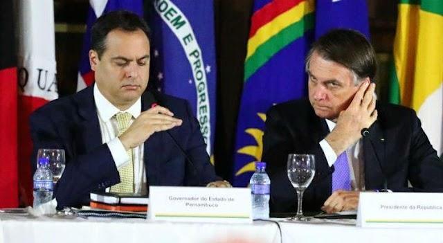 Banco do Nordeste terá mais R$ 4 bilhões do FNE para aplicar na Região