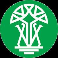 Lowongan Kerja Pusat Penelitian Kelapa Sawit (PPKS) - Penerimaan SMK, D3,S1,S2, S3 Juni 2020, Pusat Penelitian Kelapa Sawit (PPKS), lowongan kerja 2020, karir Pusat Penelitian Kelapa Sawit (PPKS)