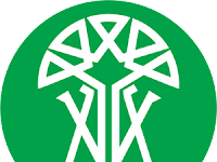 Lowongan Kerja Pusat Penelitian Kelapa Sawit (PPKS) - Penerimaan SMK, D3,S1,S2, S3 Juni 2020
