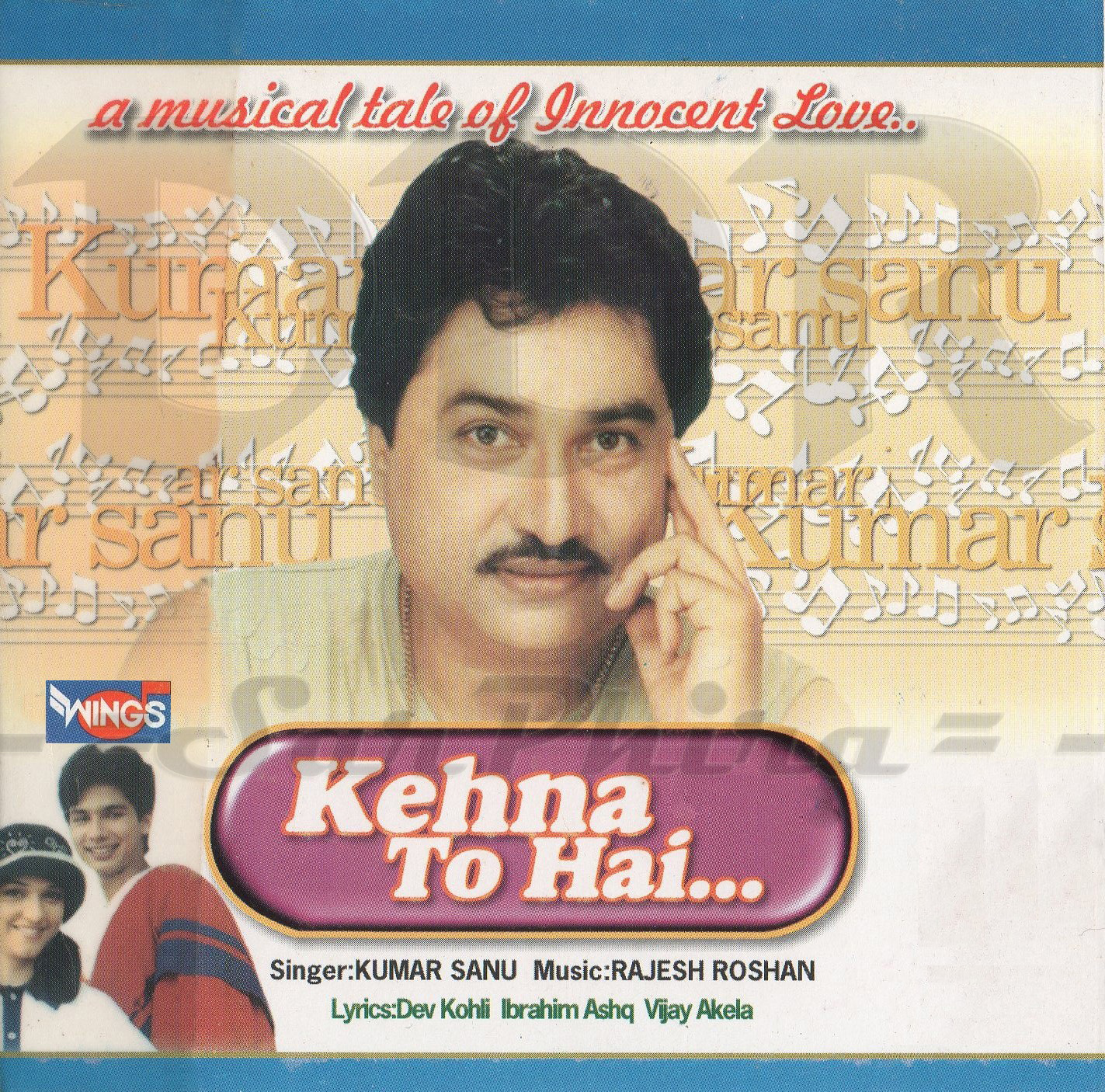 To Hindi Mp3 Songs List Free Download Pagalworld