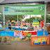 BATAGUASSU| Centro Cultural promove Feira Arte & Mãos no município