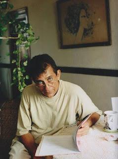 "Otorgan Premio de novela ""Cirilo Villaverde"" a Nicolás Dorr"