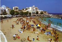 Δύσκολες οι διακοπές στην Ελλάδα για Έλληνες