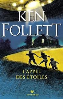https://lacaverneauxlivresdelaety.blogspot.fr/2016/11/lappel-des-etoiles-de-ken-follett.html