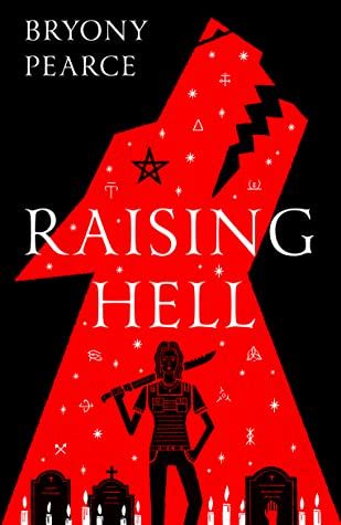 raising-hell-front-cover
