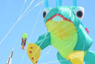 kite festival, music, lytham, st annes, fylde, coast, blackpool, beach, holiday