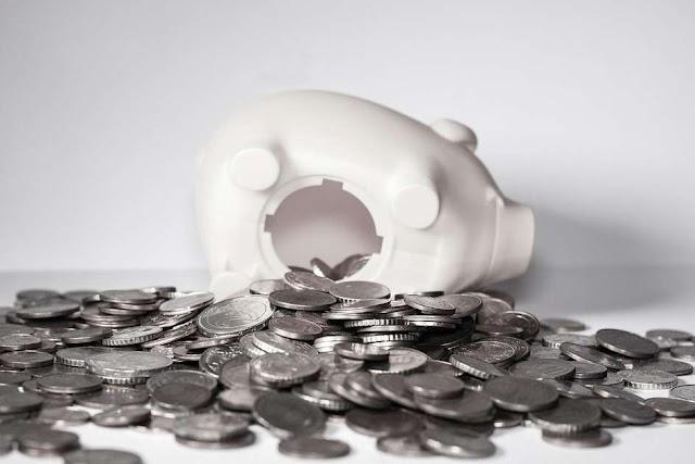 Esto debes hacer para retirar dinero de tu Afore