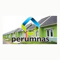 Lowongan Kerja BUMN Perum Perumnas Surabaya Januari 2020