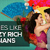 15 Fun Movies Like Crazy Rich Asians