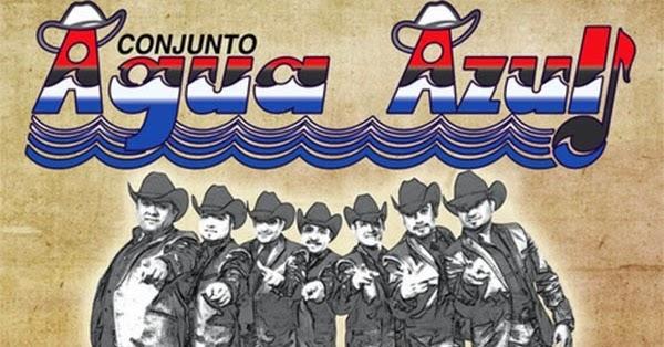 Por Debajo Del Agua Zmoky Descargar Mp3