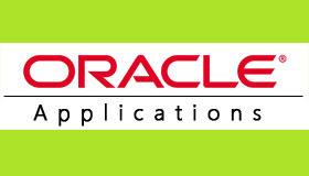 Oracle Apps Training Institutes