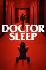 https://www.2janda.club/2019/12/doctor-sleep-2019.html