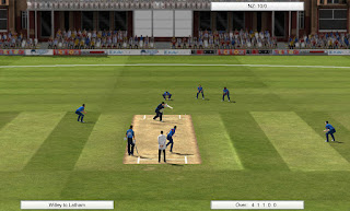 International cricket captain 2015 pc game wallpapers|screenshots|images
