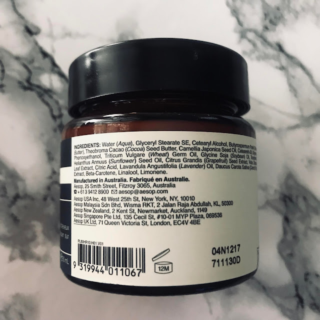 aesop-ingredients-violet-leaf-hair-balm.jpg
