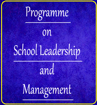 How to Register for School Leadership and Management Programme Online @ pslm.niepa.ac.in Online Course to Headmasters on School Leadership and Management _ Register Here/2020/05/How-to-register-online-for-Programme-on-school-leadership-and-management-pslm.niepa.ac.in.html