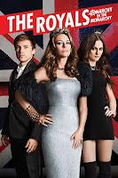 Te royals   Temporada 1   First season