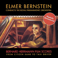 http://backtobernardherrmann.blogspot.fr/2015/03/bernard-herrmann-film-scores-from.html
