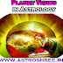Planets And Astrology- The Venus