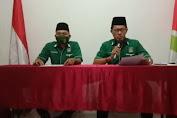 Pilkada Taat Protokol Kesehatan, PKB Jakbar Apresiasi Penyelenggara Pemilu dan TNI-Polri