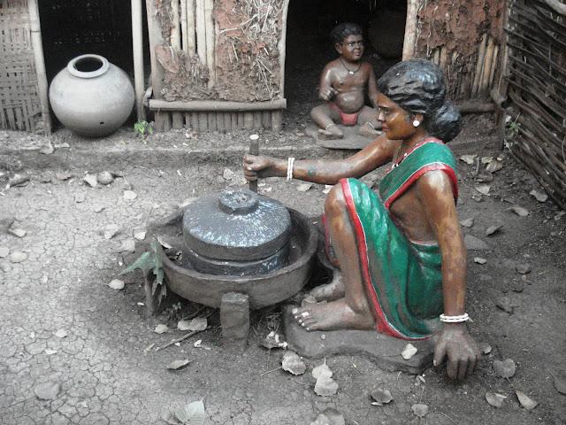 18-tribal-museum-pune