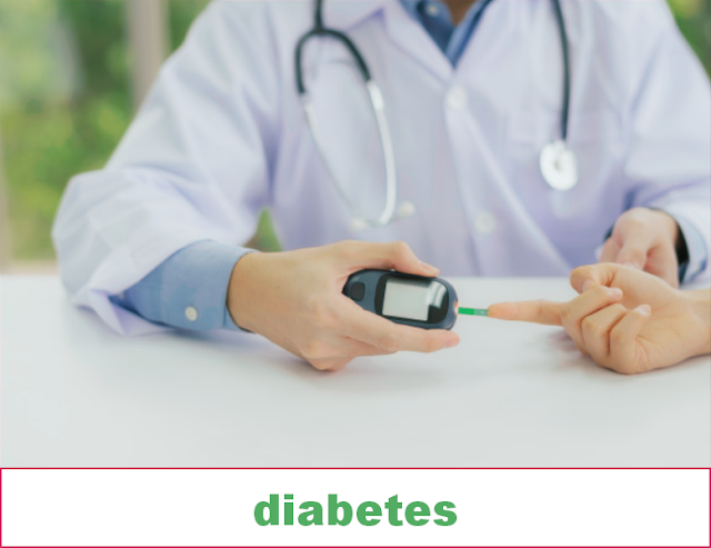 Controlling Type II Diabetes Through Diet And Exercise