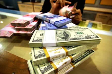 Pinjaman Uang Online Langsung Cair Tanpa Jaminan dan Agunan