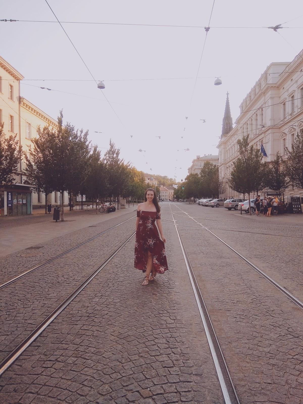 https://sanjaburgundy.blogspot.com/2018/07/busy-street.html