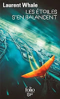 http://over-books.blogspot.fr/2015/04/les-etoiles-sen-balancent-laurent-whale.html