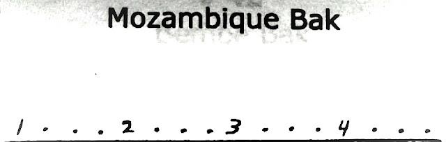michael de miranda mozambique carnaval cubano pello el afrokan